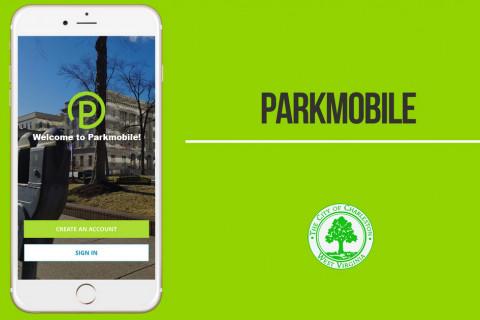 Traffic, Parking and Transportation | City of Charleston