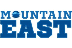 Mountain East