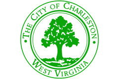 City of Charleston